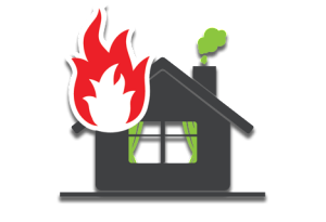 fire damage restoration companies in new jersey